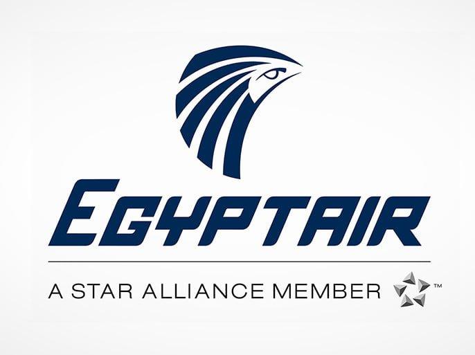 فتح باب التوظيف لحملة الثانوية فأعلى بعدة مدن بالمملكة لدى شركة مصر للطيران 1