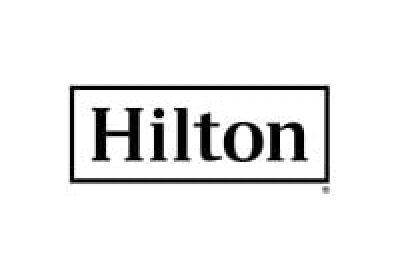 بدء التقديم في برنامج تدريب منتهي بالتوظيف لدى شركة هيلتون العالمية