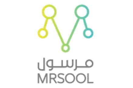 فرص وظيفية وتدريبية على رأس العمل للجنسين بالرياض لدى شركة مرسول 1