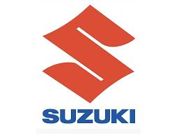 وظائف فنية للعمل بفروعها بالرياض وجدة والخبر لدى شركة نجيب أوتو سوزوكي 1
