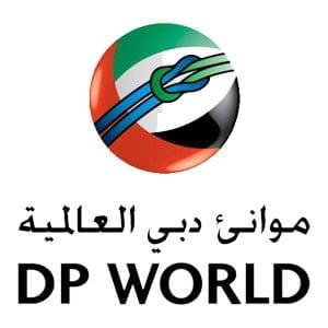 بدء التقديم في برنامج تطوير الخريجين لدى شركة موانئ دبي العالمية 1