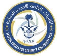 نتائج القبول المبدئي لرتبة جندي لدى القوات الخاصة للأمن والحماية 1
