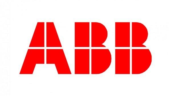وظائف في التخصصات الهندسية بالرياض والخبر لدى شركة ايه بي بي العالمية (ABB) 1
