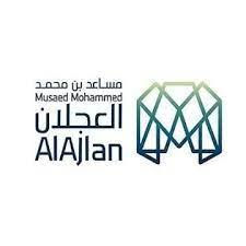 5 وظائف لحملة الثانوية فأعلى بمدينة الرياض لدى شركة مساعد محمد بن عجلان 1