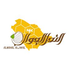 وظائف شاغرة بمجال المبيعات بمحافظة جدة لدى مؤسسة النحل الجوال 1
