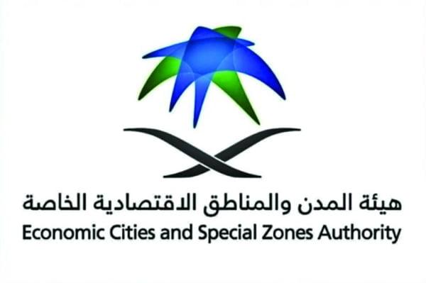 وظيفة بمجال التميز المؤسسي لدى هيئة المدن والمناطق الاقتصادية الخاصة 1