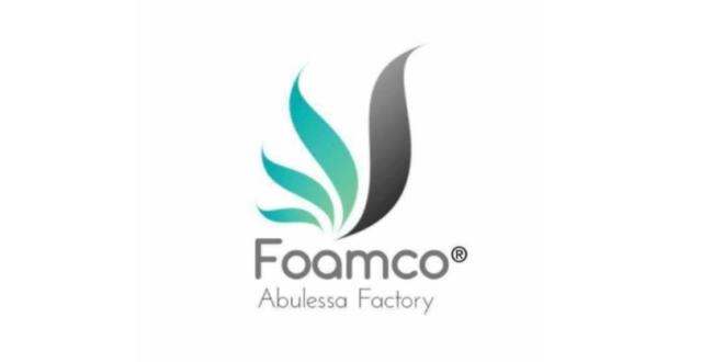 3 وظائف محاسبة بمحافظة جدة لدى شركة فومكو للأثاث والمفروشات 1