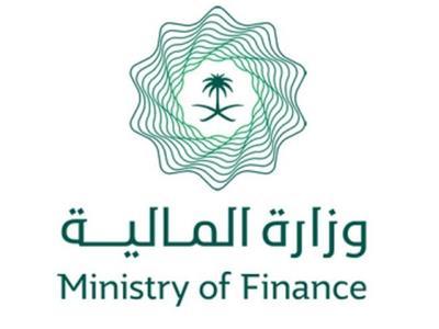 دورات تدريبية مجانية عبر منصة دروب مع شهادة إتمام لدى وزارة المالية 1