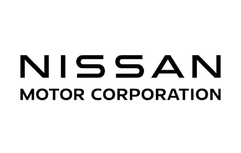 بدء التقديم في برنامج تدريب منتهي بالتوظيف بمحافظة جدة لدى شركة نيسان موتورز 1