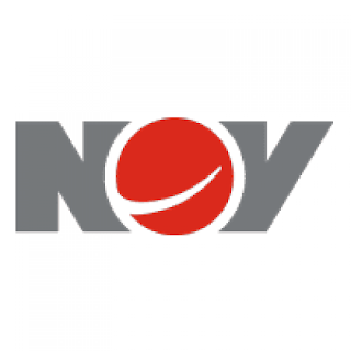 وظائف إدارية لحملة الثانوية فأعلى بالشرقية لدى شركة ناشيونال أويل ويل فاركو 1