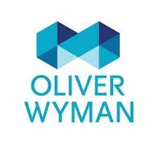 برنامج التدريب المنتهي بالتوظيف للجنسين لدى شركة أوليفر وايمان العالمية 1