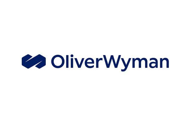 شركة أوليفر وايمان Oliver Wyman تعلن عن برنامجها التدريبي مع فرص للتوظيف 1