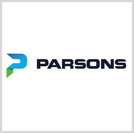 أكثر من 130 وظيفة شاغرة في عدة مدن بالمملكة لدى شركة بارسونز 1
