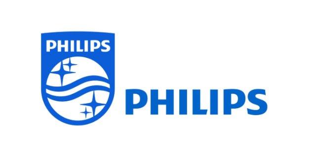 وظائف شاغرة لحملة البكالوريوس بالرياض وجدة والخبر لدى شركة فيليبس 1