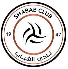 وظائف شاغرة لحملة البكالوريوس لدى نادي الشباب السعودي بمدينة الرياض