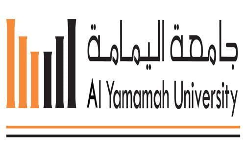 برنامج تأهيل الخريجين والخريجات للتدريس باللغة الإنجليزية لدى جامعة اليمامة 1