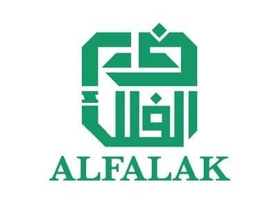 Read more about the article وظائف إدارية وهندسية لذوي الخبرة بالجبيل وجدة والخبر لدى شركة الفلك