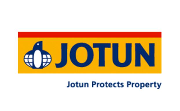Read more about the article بدء التقديم في برامج تطوير الخريجين في عدة مدن بالمملكة لدى شركة جوتن