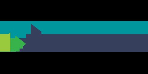 Read more about the article وظائف إدارية بمدينة الرياض لدى الشركة الوطنية للأنظمة الميكانيكية (NCMS)