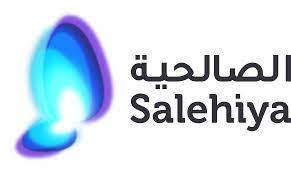 Read more about the article تدريب على رأس العمل عبر تمهير في 10 مدن بالمملكة لدى شركة الصالحية الطبية