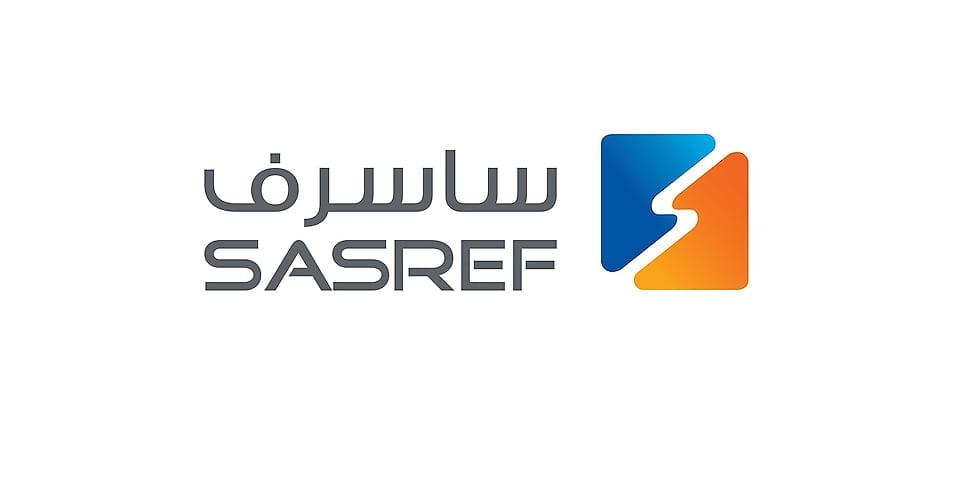 Read more about the article وظيفة إدارية لحملة البكالوريوس لدى شركة مصفاة أرامكو السعودية ساسرف