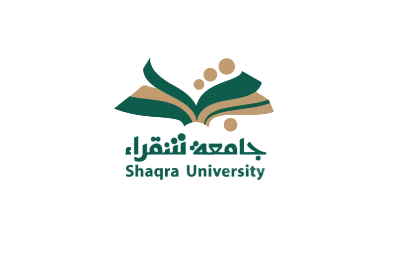 Read more about the article أكثر من 35 دورة تدريبية مجانية عن بُعد مع شهادة حضور لدى جامعة شقراء
